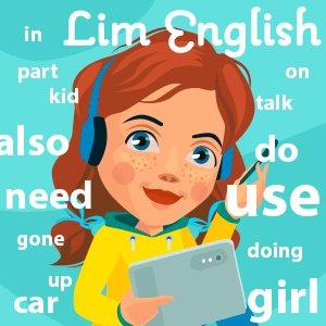 как пополнить словарный запас английских слов