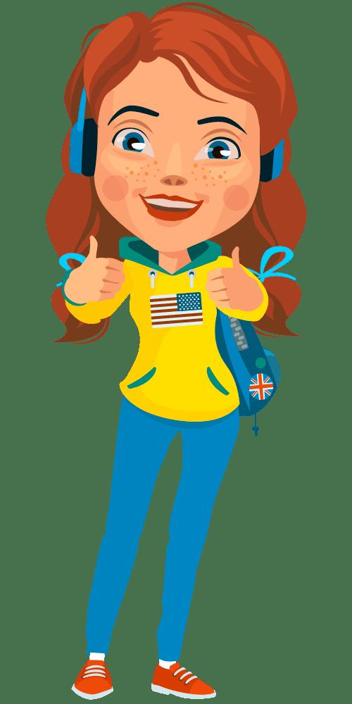 разговорный английский для взрослых Lim English