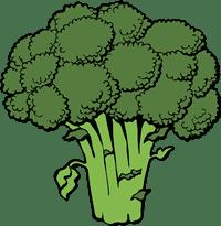 Broccoli/брокколи