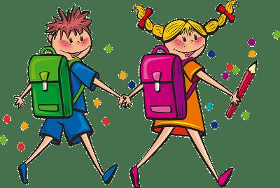 разговорный английский для детей