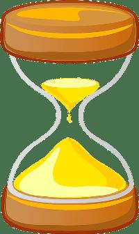 скайп экономит время