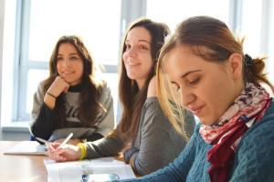 быстрое изучение английского языка самостоятельно