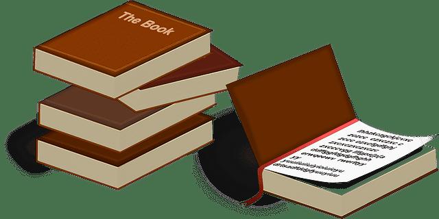 изучение английского по книгам и самоучителям