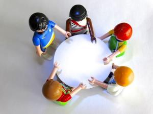 методика изучения английского языка для детей