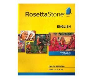 Программа rosetta stone английский скачать бесплатно