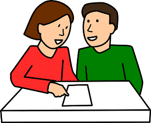 английские слова - разговорная практика