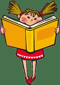 помощь ребенку в изучении английского языка