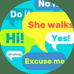 онлайн упражнения по английскому языку для начинающих