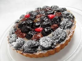 Pie/пирог