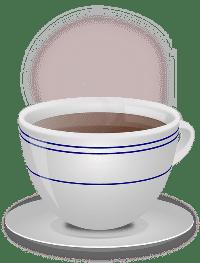 чай/tea