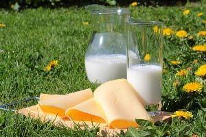 milk/молоко