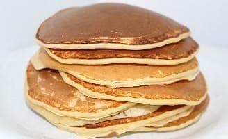 Pancake/блин