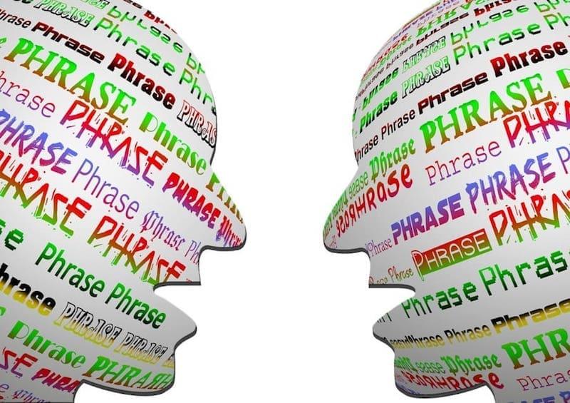 разговорные фразы на английском языке с переводом