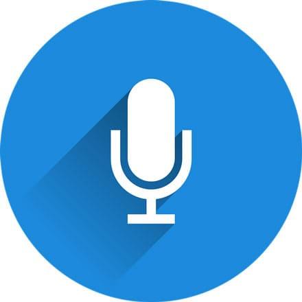 Идеальное английское произношение с технологией Voice Typing