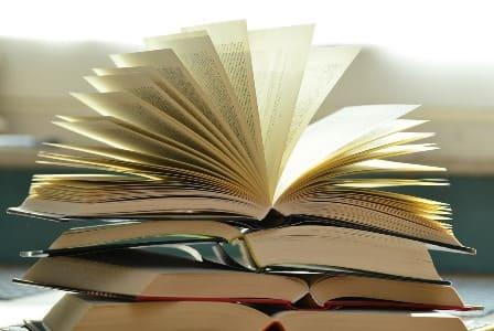 правила чтения английского языка для начинающих таблица