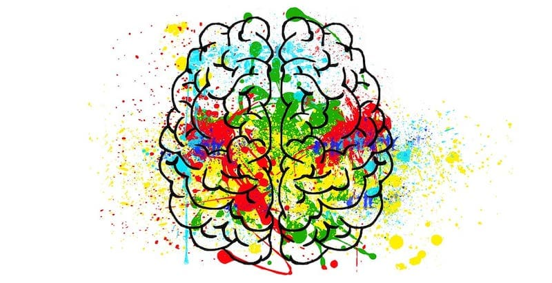 почему нам нужна тренировка мозга
