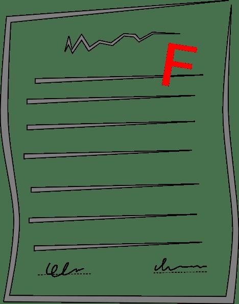 структура егэ по английскому языку