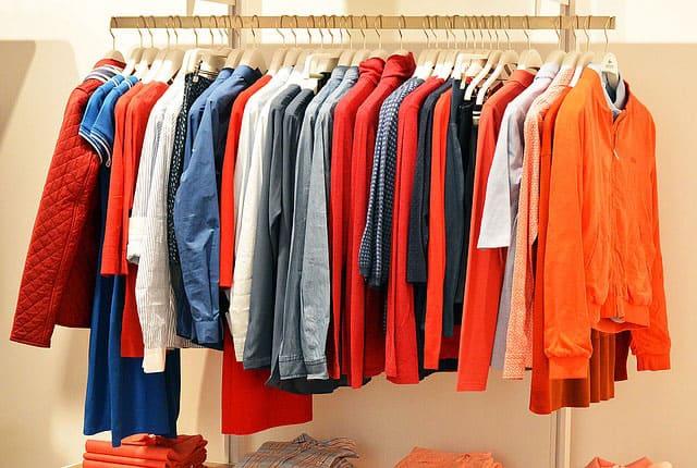 Тема одежда на английском языке с переводом