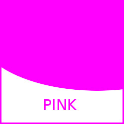 color pink
