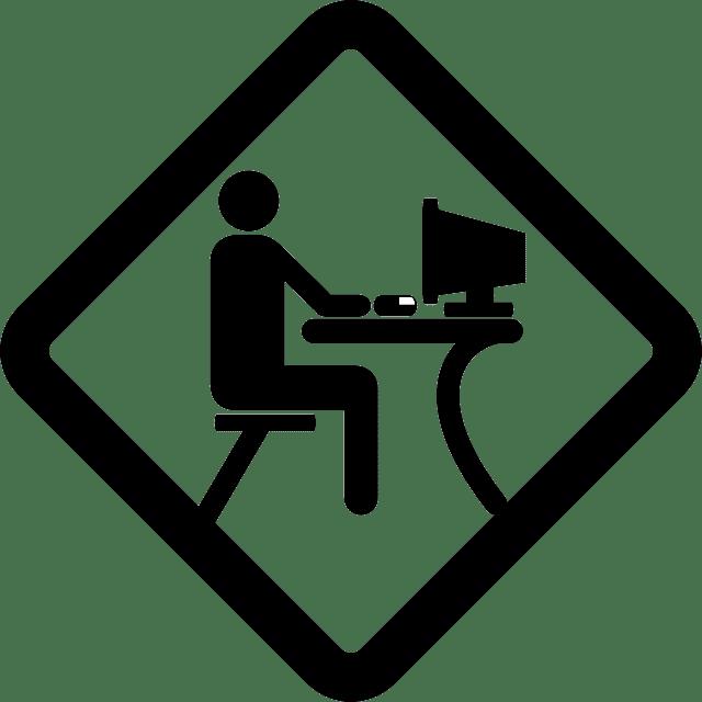 программист перевод на английский
