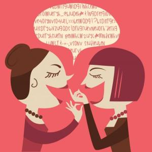 способы преодоления языкового барьера