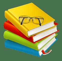 темы для эссе по английскому