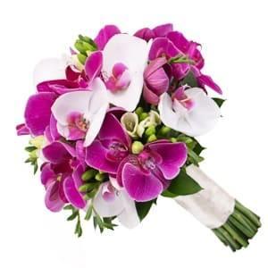 Поздравления с днём свадьбы на английском языке