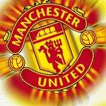 английские команды по футболу