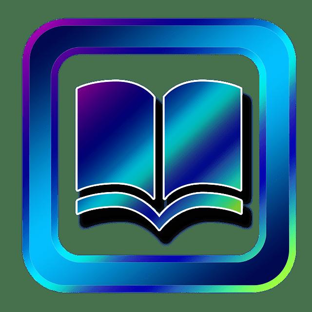 эссе по английскому примеры
