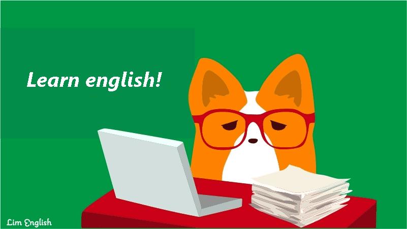 как выучить текст на английском языке