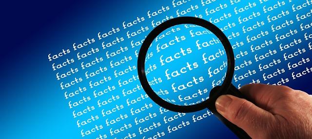факты об английском - иллюстрация