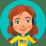 тест на уровень знания английского языка онлайн - ответы
