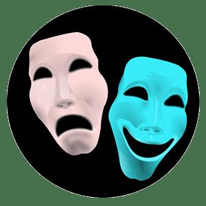английские идиомы с переводом на русский - эмоции и чувства