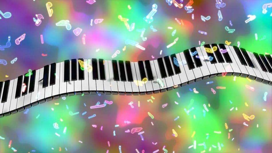 Сочинение топик по английскому на тему музыка