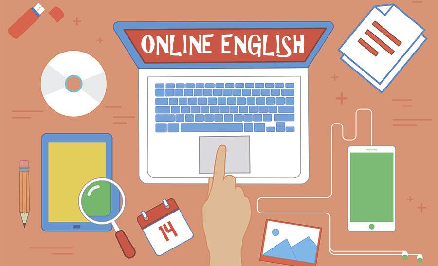 Онлайн самостоятельное бесплатное обучение английскому пройти курсы бухгалтера онлайн бесплатно обучение по первичной документации