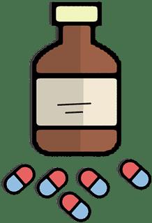 Медицинский текст на английском языке