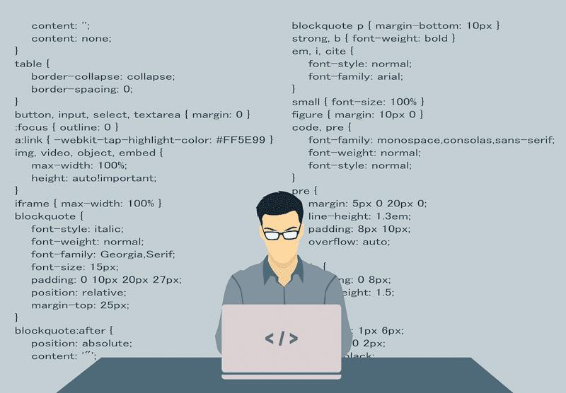 английский в мобильном для компьютерщиков