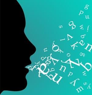 чтение звуков в английском языке