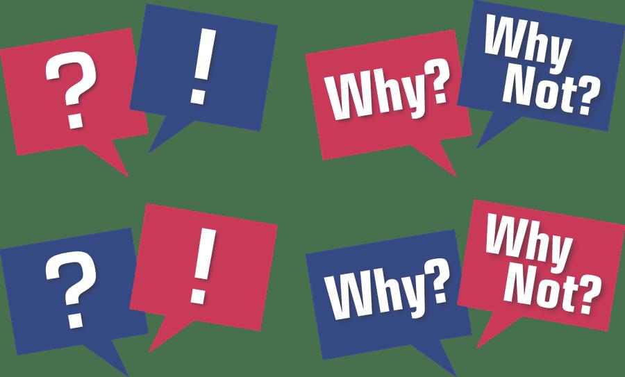 тест по английскому языку для начинающих