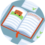 английская грамматика online